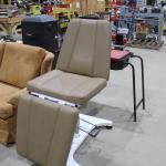 Spa-Chair