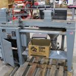 Delta Shop Wood Lathe