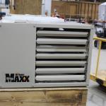 Maxx Heater