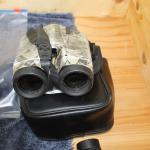 Bushnell Range Finder