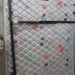 Double Sealy Box Spring /Mattress / steel frame